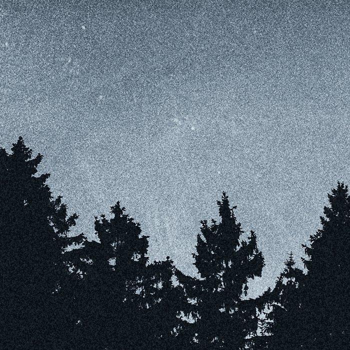 Under Moonlight Leggings