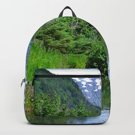 Valley Stream Backpack