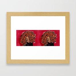 Janet Jackson Framed Art Prints | Society6