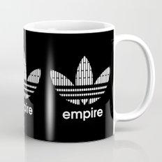 Star Wars-Empire Mug