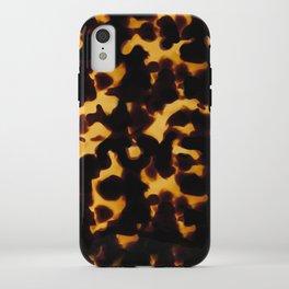 Acetate Texture iPhone Case eefc43344055c