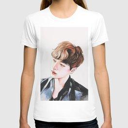 Inho T-shirt