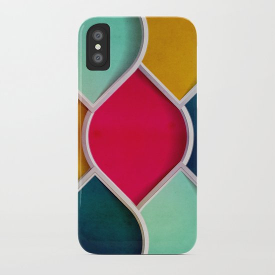 Lovealot iPhone Case
