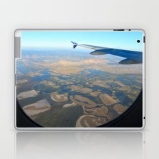 Great Salt Lake Laptop & iPad Skin