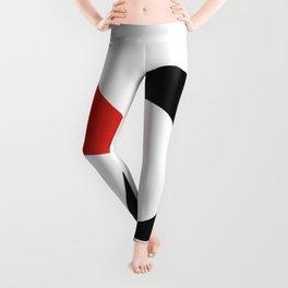 Farscape Leggings