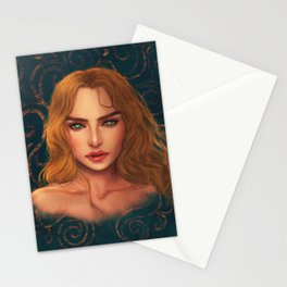 Aelin Stationery Cards