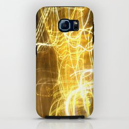 Light Photography iPhone Case