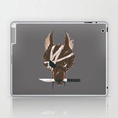 Dogfight Laptop & iPad Skin