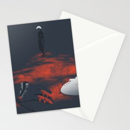 Tokyo Ghoul - 993 Stationery Cards