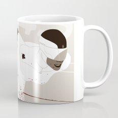 Bloody Skating - Ad Victoriam Mug