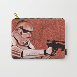 Star War Carry-All Pouch