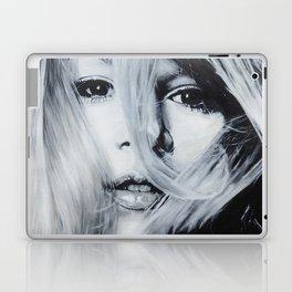 Aliki Laptop & iPad Skin