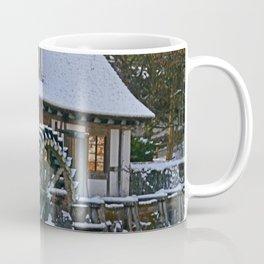Blautopf - Germany Coffee Mug