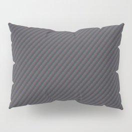M-Tech Pillow Sham