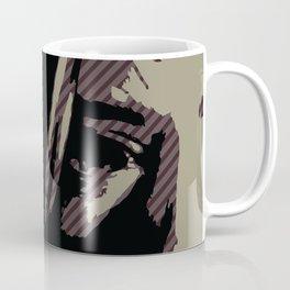 Dark Willow Coffee Mug