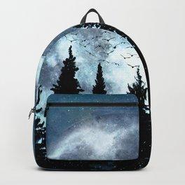 Full Moon II Backpack