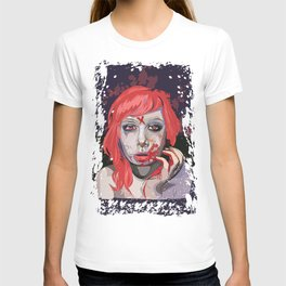 First Taste T-shirt