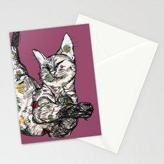 KitKat Stationery Cards