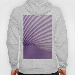 dreamed into existence gradient 081 Hoody