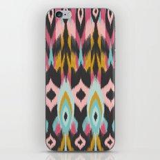Bohemian Tribal iPhone & iPod Skin