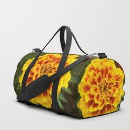 Marigold Duffle Bag