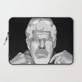 Sons Of Anarchy Laptop Sleeve