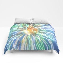 Kundalini Awakening Comforters