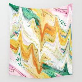 Euphoria Wall Tapestry