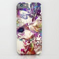 Karma II Slim Case iPhone 6s