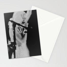Taylor Momsen Stationery Cards
