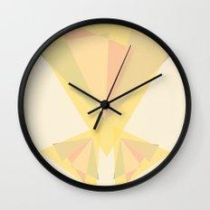centro Wall Clock
