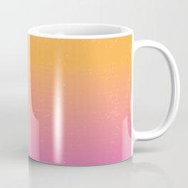 I WANT TO FLY AWAY Coffee Mug