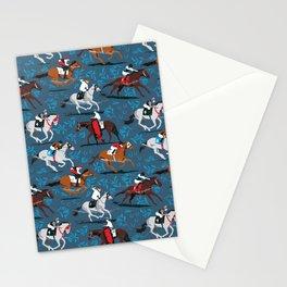 Giddyup! Stationery Cards