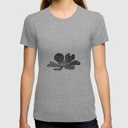 Ninfea T-shirt