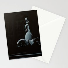 Promise Stationery Cards