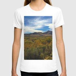 High Desert 2 T-shirt