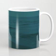 Dreamscape B1 Mug