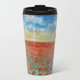 Interlude Travel Mug