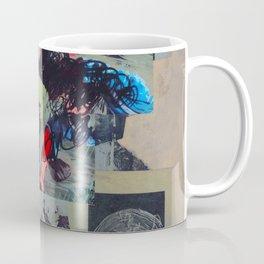 FRWLT Coffee Mug