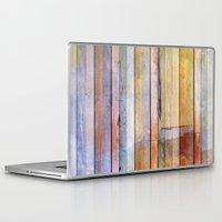 pastel Laptop & iPad Skins featuring Pastel by Rafael&Arty