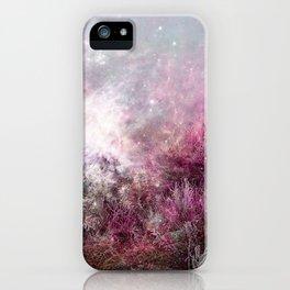 209 iPhone Case