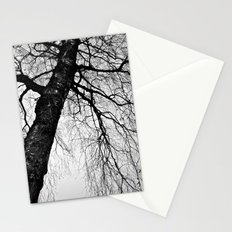 Intricacy Stationery Cards