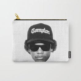 Eazy Carry-All Pouch