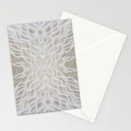 Shroom N Stationery Cards