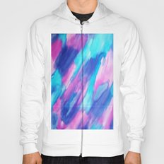 Compatable  Hoody