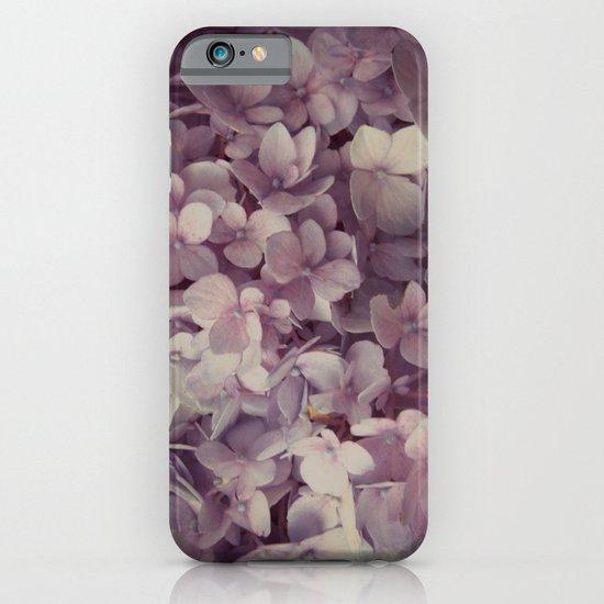 Haze iPhone & iPod Case
