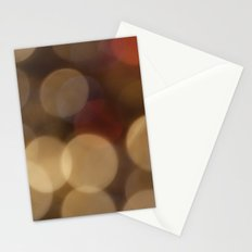 OO ~ Abstract Stationery Cards