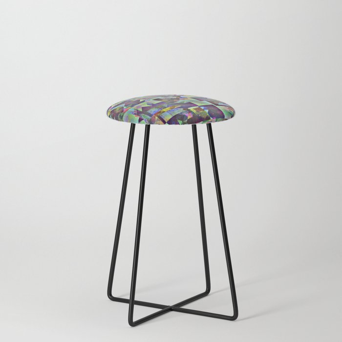 Two:2 Counter Stool