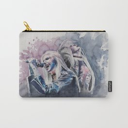 Momsen X Momsen Carry-All Pouch
