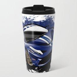 458 Speciale Travel Mug